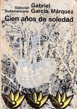 cien_an%cc%83os_de_soledad_book_cover_1967