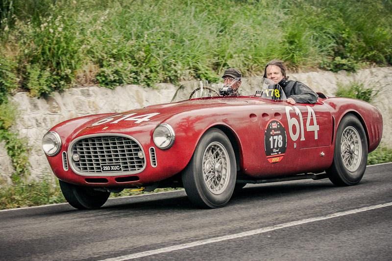 Ferrari_340_America_Spyder_Vignale_at_Mille_Miglia_2012