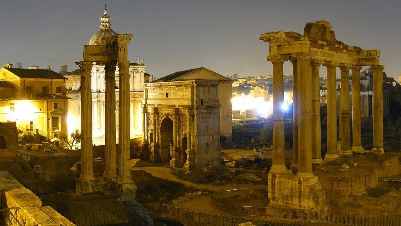 1200px-Roman_forum