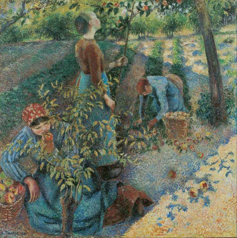 Apple_Picking_-_Google_Art_Project