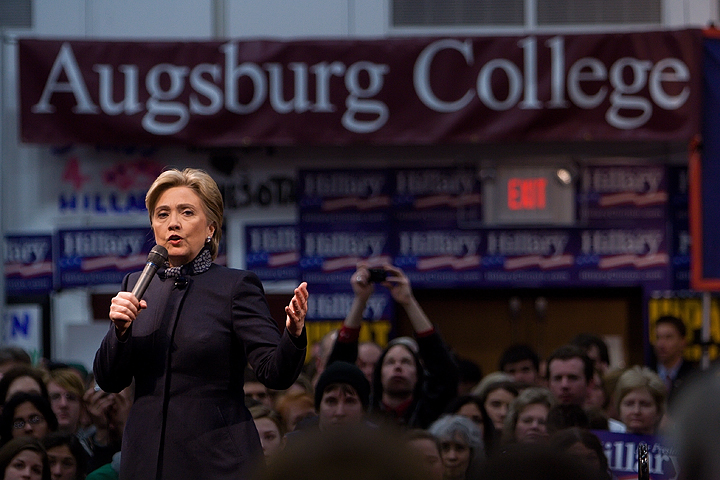 Hillary_Clinton_Feb_3_2008