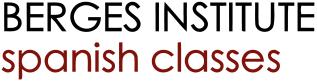 berges-institute_vectorized