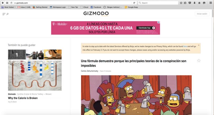 Gizmodo.png
