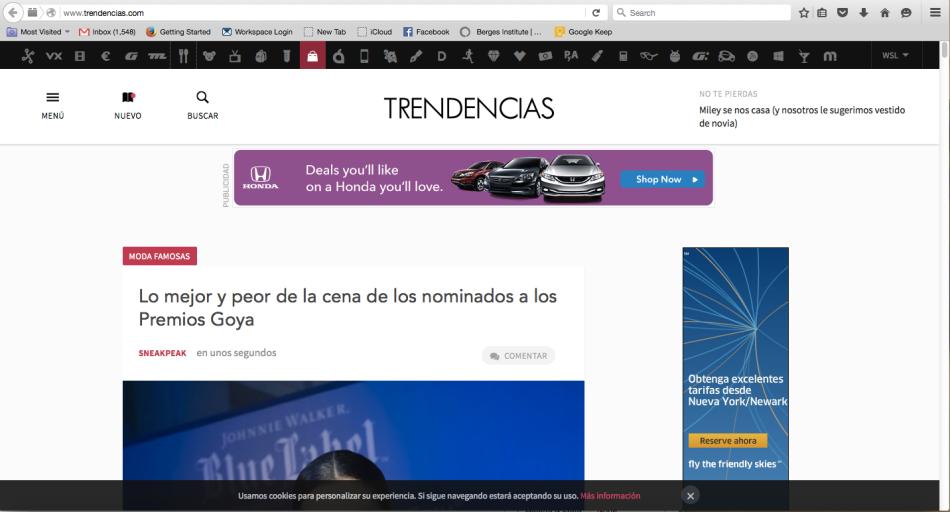 Trendencias.png