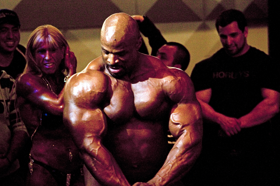 Ronnie_Coleman_8_x_Mr_Olympia_-_2009_-_7