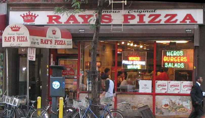 Ray-pizza3
