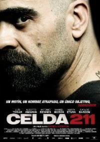celda_211