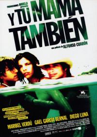 y_tu_mama_tambien_poster
