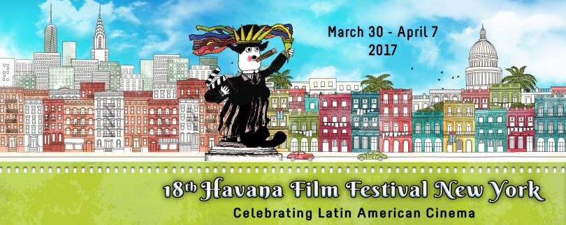 HavanaFilm