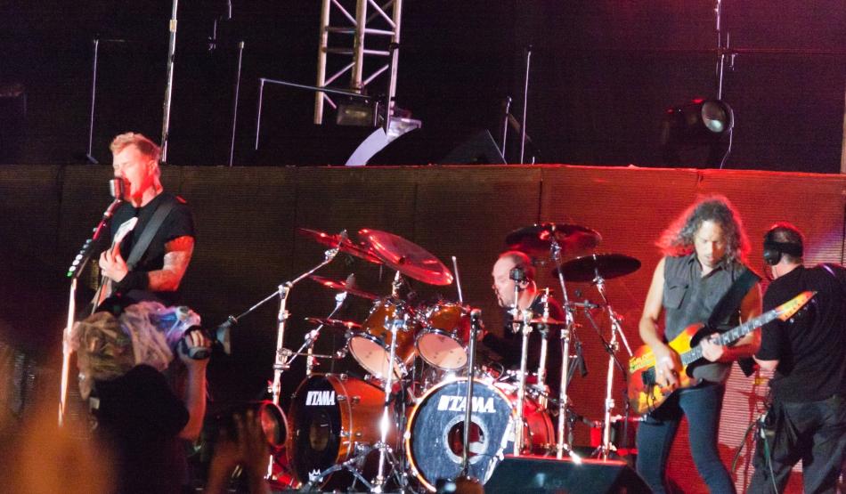 Metallica_(6350334052)