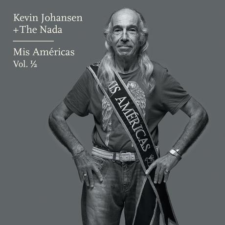 Mis Americas