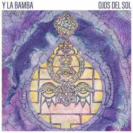 y-la-bamba-cover-art_sq-b68677835d2845531636d55a16044cf07717903e-s800-c15