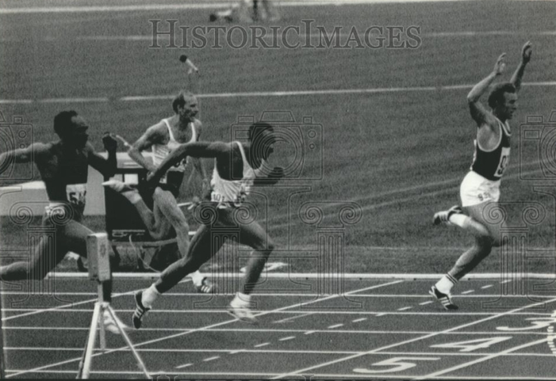 1972_Olympic_final_100m_men
