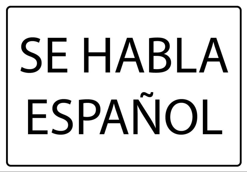 Se_habla_español_sign-01