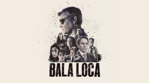 Bala-loca-01