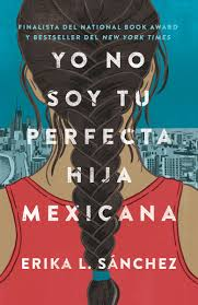 perfecta_hija_mexicana