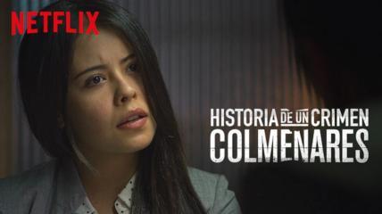 Colmenares-serie-netflix