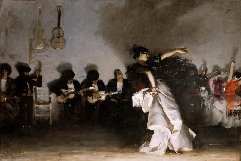 EL_JALEO-SINGER